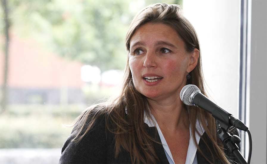 Annemarie Beumers Annenu