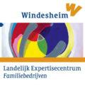 Familiebedrijven Windesheim